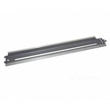 Дозирующее лезвие Samsung CLP-320/320n/325/CLX-3185/3185n (Hi-Black)