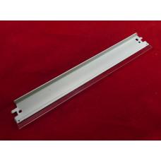 Ракель (Wiper Blade) HP LJ 1010/1012/1015/1018/1020/1022/1200/1000w/1100/5L/1160/1300/1320/2015 (ELP, Китай)