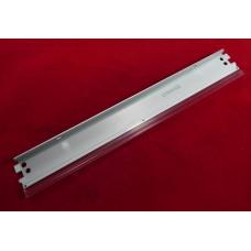 Ракель (Wiper Blade) HP LJ 2100/2300/2410/2420/P3005/P3015, CANON iR 1210/1230/1270/1530 (ELP, Китай)