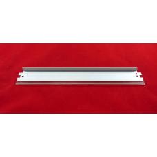 Ракель (Wiper Blade) HP LJ 4000/4100/P4014/4015/M4555/M601/602/603 (ELP, Китай)