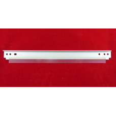 Дозирующее лезвие (Doctor Blade) HP LJ P4014/4015 (ELP, Китай)