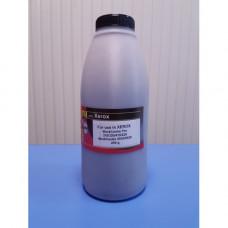 Тонер XEROX WorkCentre Pro 315/320/415/420/WC 5016/5020 (фл,260) ATM