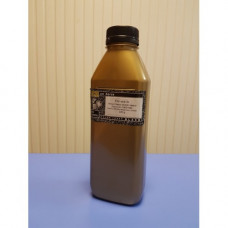 Тонер XEROX Phaser 6120/6115MFP (фл 220) Gold АТМ