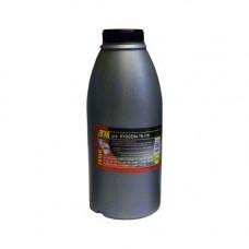Тонер KYOCERA FS-1320/1120/1035MFP/1135MFP (TK-170/TK-160/TK-1140) (фл,270,7,2K) Silver ATM