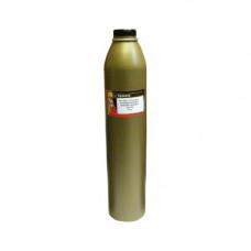 Тонер KYOCERA FS-6025/6525MFP/6030/6530MFP (TK-475) (фл,520,15K) Gold ATM