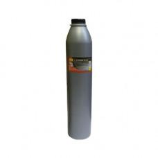 Тонер KYOCERA FS-4200/4300/FS-2100/FS-4100 (TK-3100/TK-3110/TK-3130) (фл,630) Silver ATM