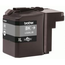 Заправка Brother LC529XL-Bk