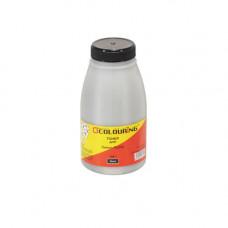 Тонер FC/PC 150гр Colouring