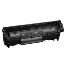 Восстановление картриджа Canon 703