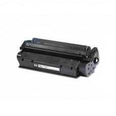 Восстановление картриджа HP C7115A