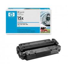 Восстановление картриджа HP C7115X