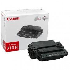 Восстановление картриджа Canon 710h
