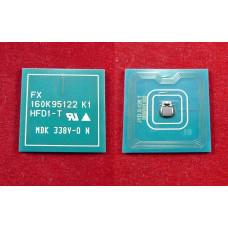 Чип к-жа Xerox WC 123/128/133 Toner (30K) ELP