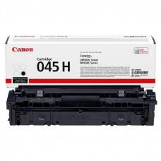 Заправка картриджа Canon 045H