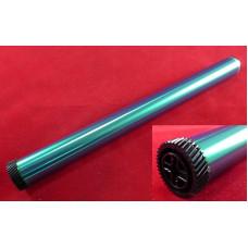 Барабан SAMSUNG ML-3310/3710/SCX-4833/5637/5737 (59T) (ELP)