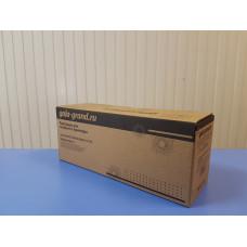 Картридж HP CB435A/CB436A/CB285A GALAGRAND
