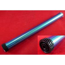 Барабан SAMSUNG ML-1615/1610/1640/2010/2240/2570/SCX-4321/4521/Phaser 3117/3122/3124/3125/3200/PE220
