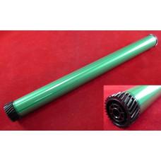 Барабан SAMSUNG ML-3050/3051/3470/SCX-5530/Phaser 3300/3428/3435/WC 3550 High Quality (ELP, Китай)