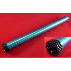 Барабан SAMSUNG ML-1710/1750/1510/1520/SCX 4016/4116/4216А/4100/4200/4300, Xerox Phaser 3115/3120/31