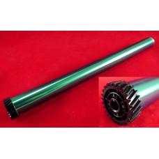 Барабан SAMSUNG ML-1630/1660/1665/1860/SCX-3200/3205/3210/4500 (ELP, Китай)