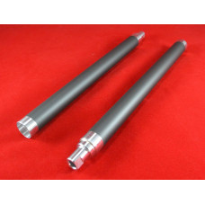 Вал магнитный (оболочка) HP LJ P4014/4015/4515/P4515, M4555MFP, M601/602/60 (ELP, Китай)