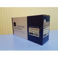 Картридж HP C7115A/Q2613A/2624A Универсальный NetProduct