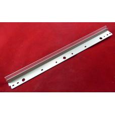 Ракель (Wiper Blade) SHARP AR 275/256/276 (ELP, Китай)