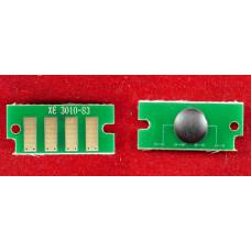 Чип Xerox Phaser 3010/3040/WC3045 (106R02183) 2.3K (ELP, Китай)