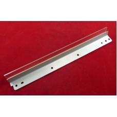 Ракель (Wiper Blade) SHARP AR 150/155/151/151E/F152/156 (ELP)