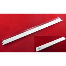 Ракель (Wiper Blade) CANON EP65 iR 1600/1610/2016/2018/2020/2022/2025/2030 (ELP, Китай)