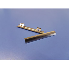 Металлическая накладка Samsung ML-1510/ 1710/ 1750/ Phaser 3428/ 3120/ 3130 (JC70-00314A/JC70-00314B/019N00820)