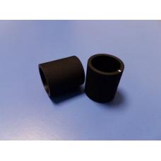 Ролик захвата (резинка) Samsung ML-1510/1710/1750/1520P/Phaser 3130/3120/3115/3119/SCX-4016/4216F/4100/4200/4х20/SF-56х (JC72-01231A/YC72-01231A)