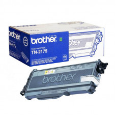 Заправка Brother TN-2135/TN-2175