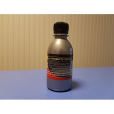 Тонер KYOCERA FS-1060DN/1025MFP/1125MFP,FS-1040/1020MFP/1120MFP (TK-1120/TK-1110) (фл,95,2,5K) Silver ATM