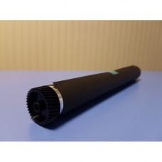 Барабан Kyocera FS-1320D/1370DN/1035MPF/DP/1135MPF (HANP)