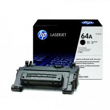 Восстановление картриджа HP CC364A