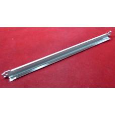 Дозирующее лезвие (Doctor Blade) Samsung ML-1660/1665/1667/1860/1865/1867 (D104) (ELP, Китай)