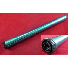 Барабан SAMSUNG ML-2950/2955/SCX-4727/4729, SL-M2620/2670/2820 (ELP, Китай)
