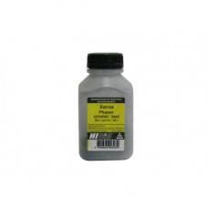 Тонер Xerox Phaser 3010/WC 3045, Bk, 60 г, банка Hi-Black