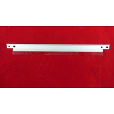 Дозирующее лезвие HP LJ 2410/2420/P3005/P3015 (ELP, Китай)