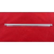 Дозирующее лезвие (Doctor Blade) HP LJ 1010/1200/1000w/1012/1015/1018/1020/1022/1300/1150/2035/2055 (ELP, Китай)