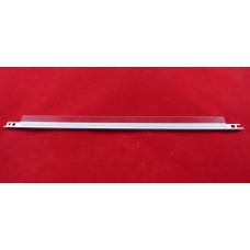 Дозирующее лезвие (Doctor Blade) HP LJ 1160/1320/2015/M402/M426 (ELP, Китай)