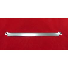 Дозирующее лезвие (Doctor Blade) Samsung ML-216x/SCX3400/3405/3405F/3405FW/3407/SF-760, SL-M2020/2070 (MLT-D101/D-111) (ELP, Китай)