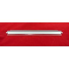 Ракель (Wiper Blade) HP LJ 4L/4P/Canon FC/PC (ELP, Китай)