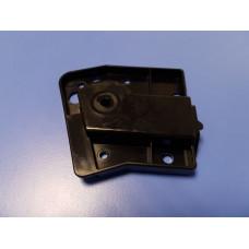 Рама шестерни HP LJ P2035/P2055 (RC2-6042)