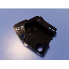 Рама шестерни HP LJ M401/M425/CLJ M351/M375/M451/M475/M476 (RC3-2497)