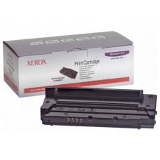 Восстановление картриджа Xerox Phaser 3119