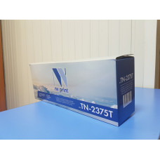 Картридж Brother TN-2375 NVPrint для Brother HL-L2300/ 2305/ 2320/ 2340, 2,6K