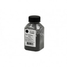Тонер HP LJ Pro M104/M132 70г, NetProduct