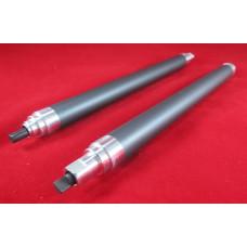 Вал магнитный (в сборе) HP LJ P4014/4015/4515/P4515, M4555MFP, M601/602/60 (ELP, Китай)